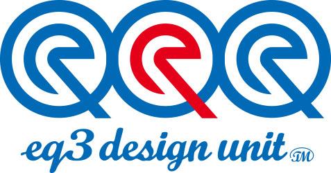 eq3ロゴ