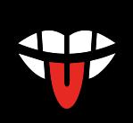 molarロゴ